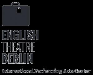 English Theatre Berlin logo